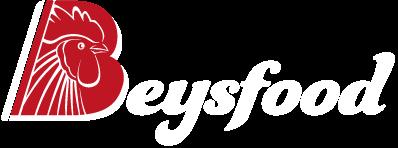 Beysfood