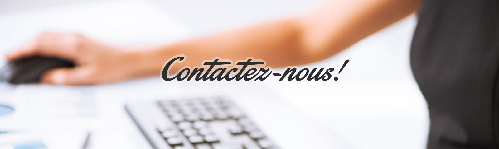 banner-kontakt-fr