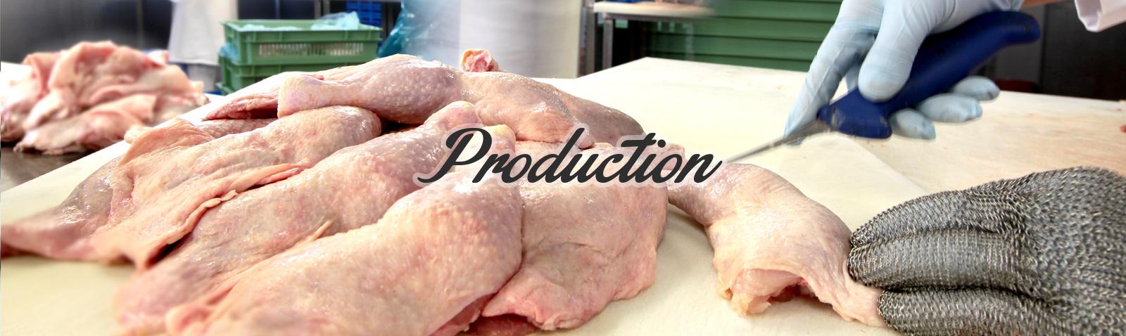 banner-produktion-en