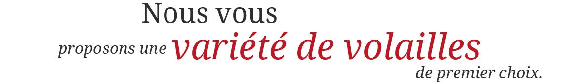 produkte-pute-fr
